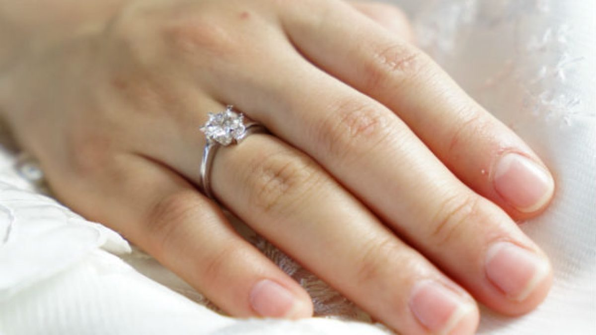 Breaking Down The Price Of A 2 Carat Diamond Blog