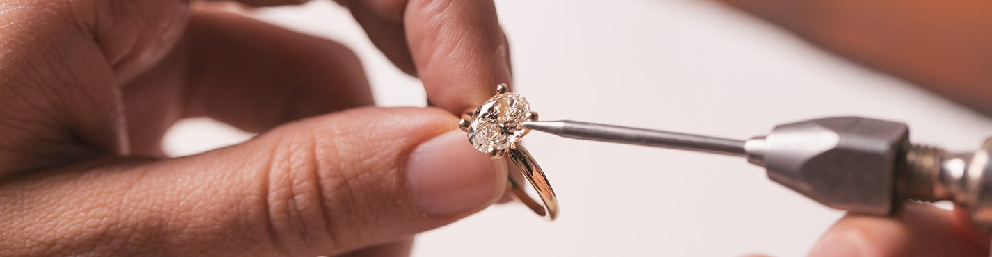 which-diamond-clarity-is-best-inspection