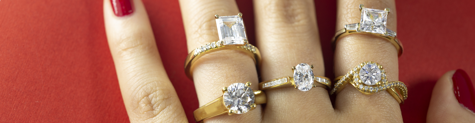 This Is The Most Expensive Diamond Cut And Exactly Why It Costs More
