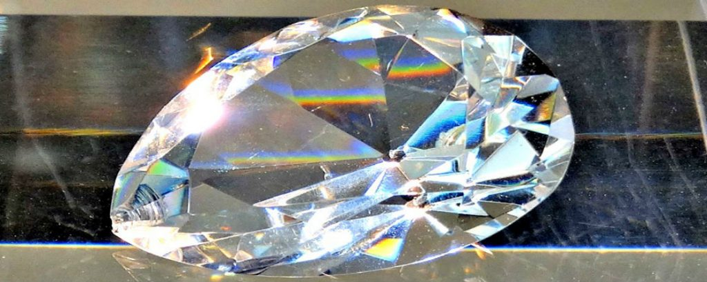 largest diamond in the world Cullinan diamond or star of africa