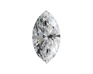 which diamond cut is best marquise