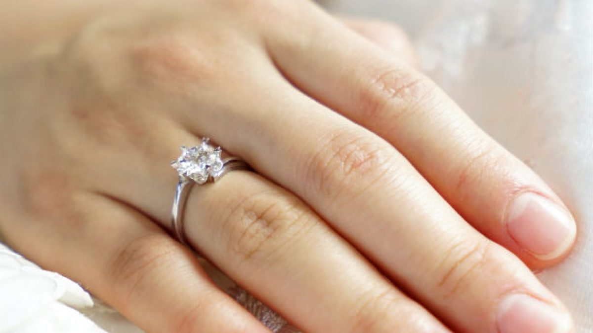Most Common Mistakes That Will Get You Spending More on a Ring