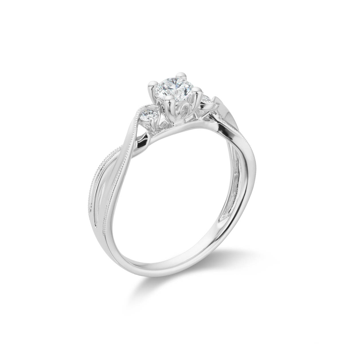 Our Top 5 Affordable Preset Engagement Rings Blog
