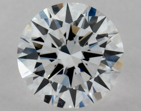 magnification to affect brilliance included color clarity diamond diamonds may are slightly welcome transparency sara obvious and inclusions which under