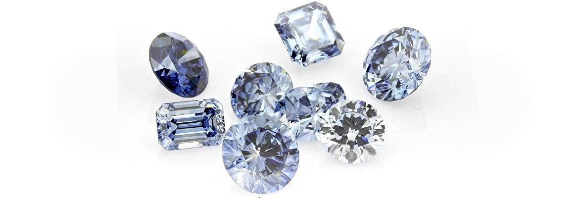 into loose colored scam world diamonds fancy million us diamond company news liquidation