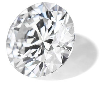 excellent cut round diamond to buy
