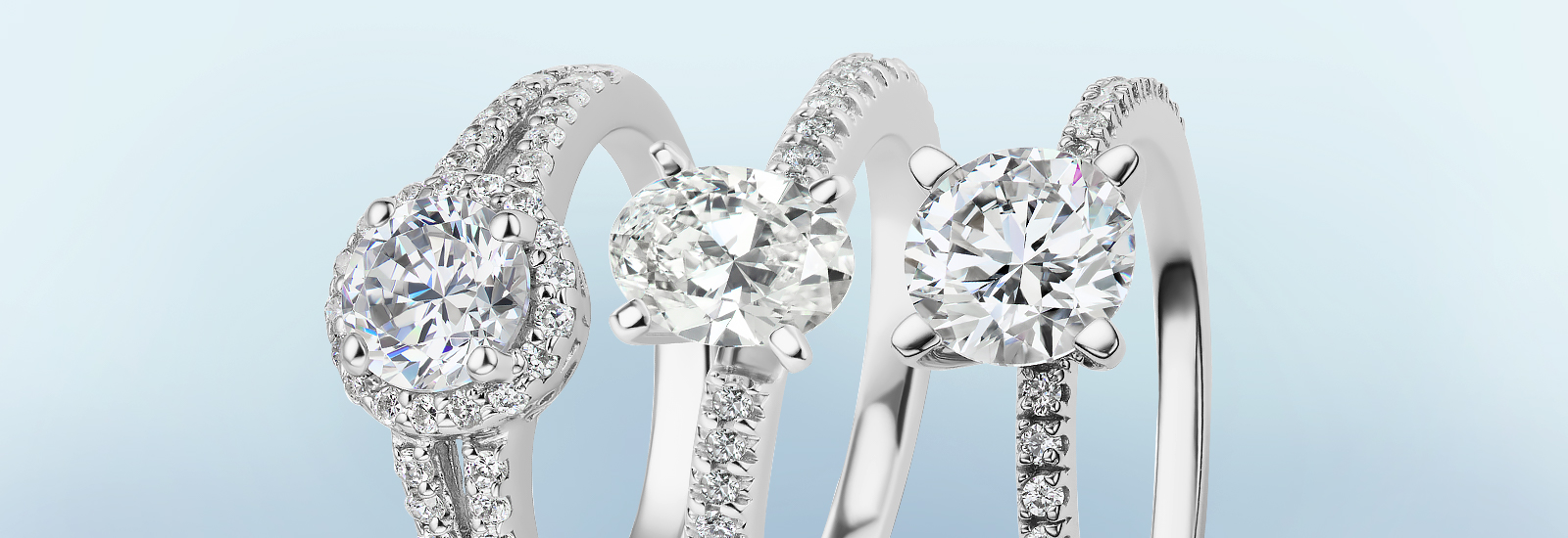 most rings blog jewellery popular the engagement for