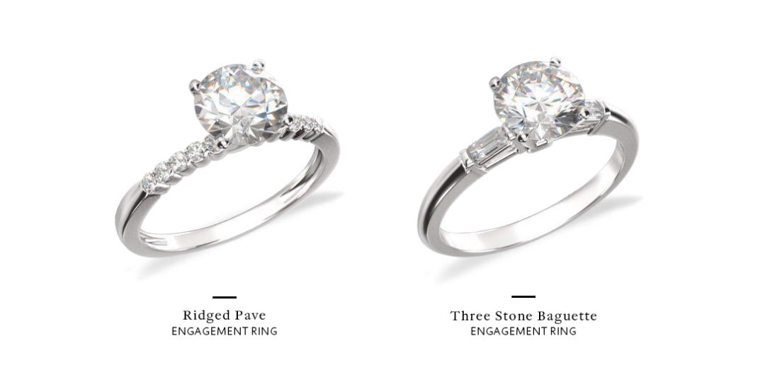 What Is a Pave Setting, And Should You Buy One?