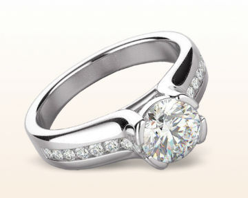 engagement rings for chefs rising channel