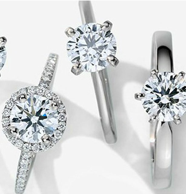education wedding ring guide