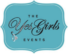 The Yes Girls