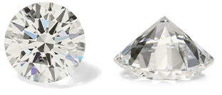color diamond grade