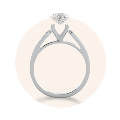 crafting your ring